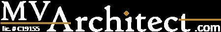 cropped mvarchitect logo 2