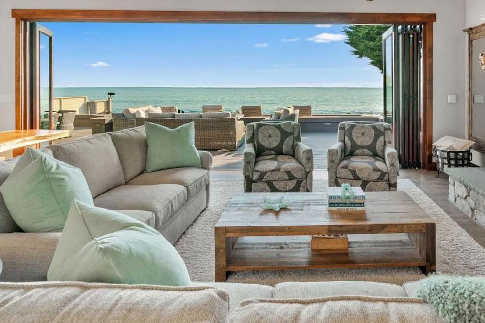 Beach Retreat Architecture slider 3