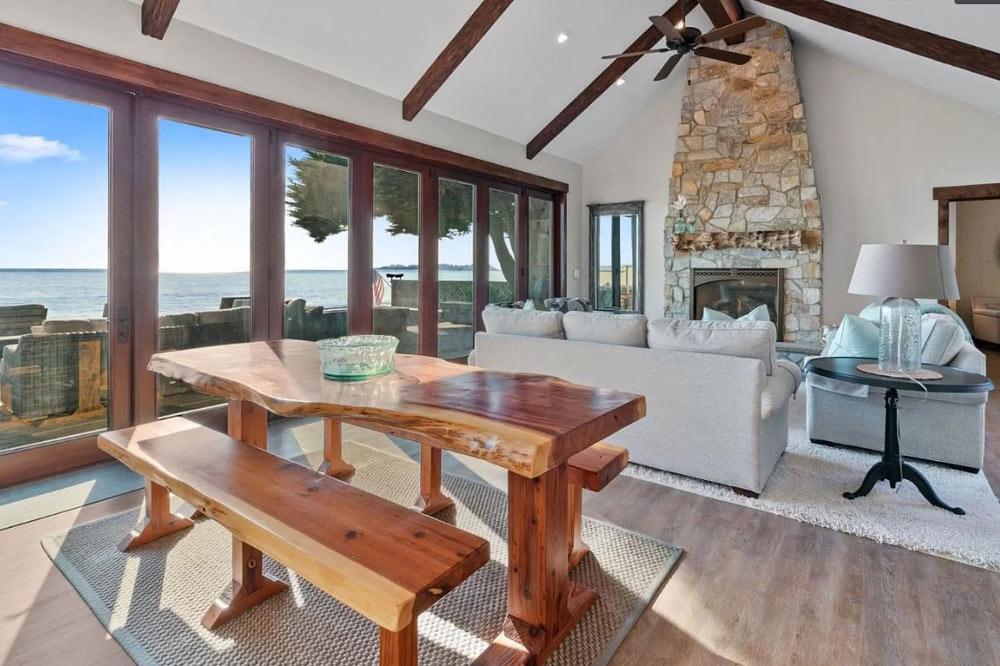 Beach Retreat Architecture slider 7